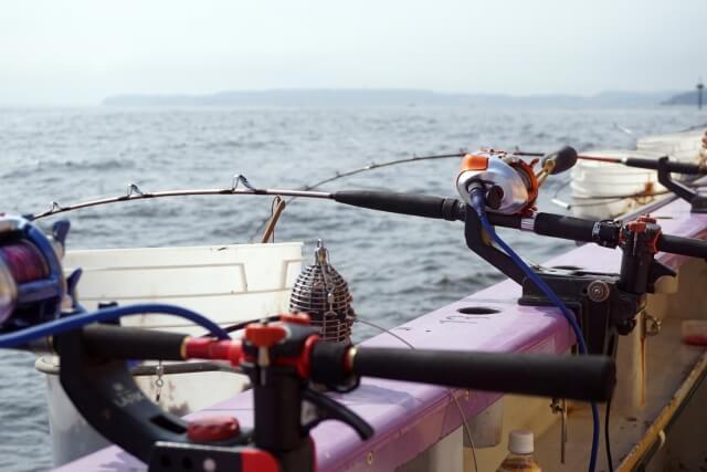 【コスパ最強の電動リール】DAIWA レオブリッツS500Jは釣り歴30年の私もおすすめ