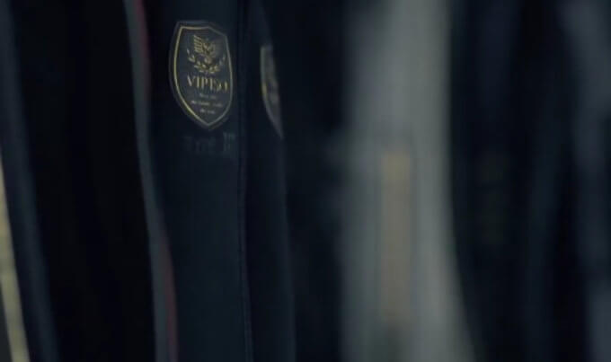 VIPISO1