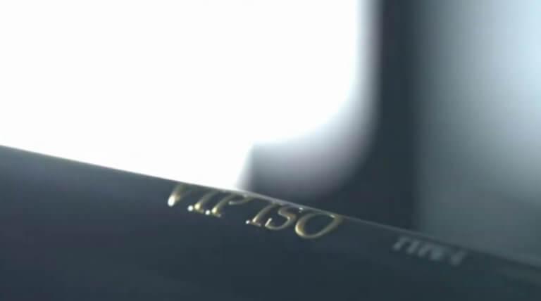 VIPISO3