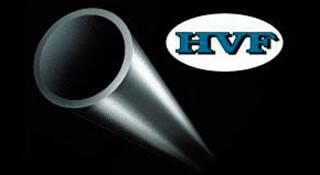HVFカーボン