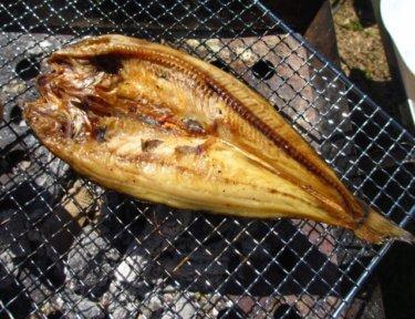 バーベキューで魚がうまい!海鮮バーベキューにオススメの魚を紹介